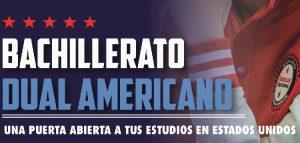 Reunión informativa BACHILLERATO DUAL AMERICANO