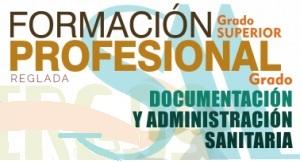 Formación Profesional De Grado Superior Colegio San