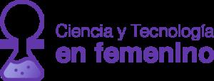 Proyecto Ciencia y Tecnología en Femenino (actualizado)